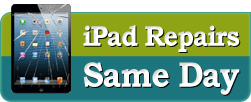 i Fix Cracked Screens ipad repair same day